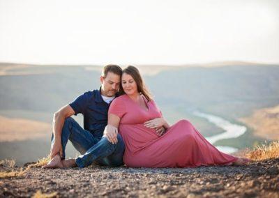 lauren_maternity_lau_3MwXh