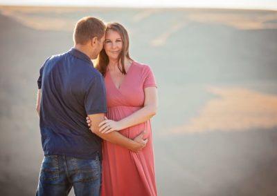 lauren_maternity_lau_B7TbZ